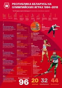 Infographics-print-03-копия