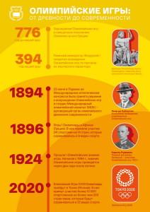 Infographics-print-04-копия (1)