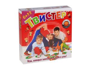 igra-tvister-1